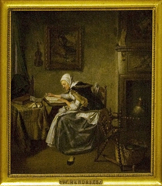 523px-Old_Woman_Reading.jpg