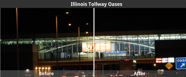 tollway.png