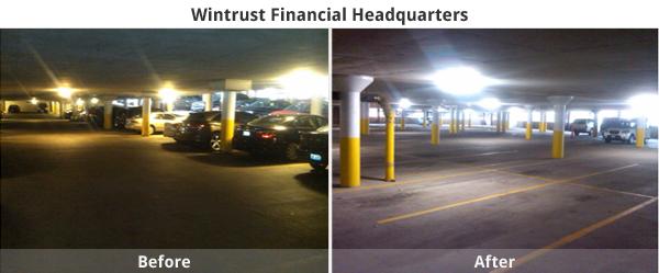 wintrust.png
