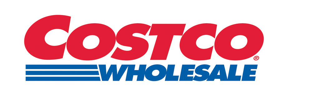 costco-color.jpg