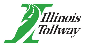 Illinois-Tollway-logo-color.jpg