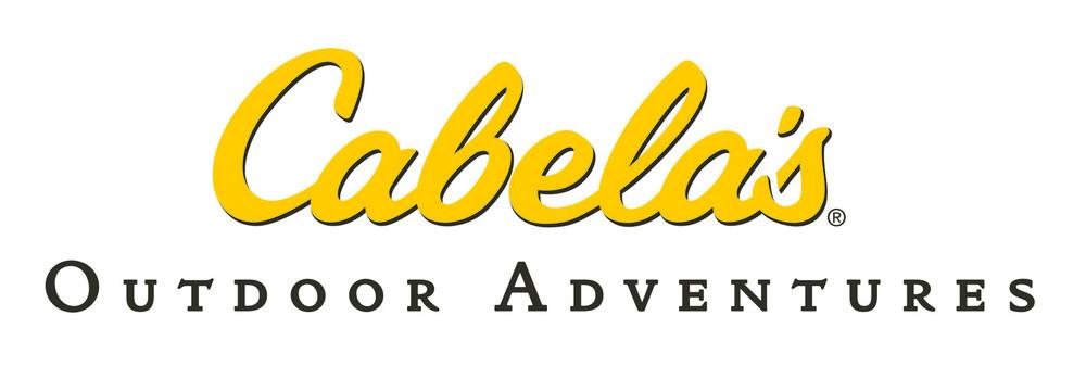 Cabelas Logo-color.jpg