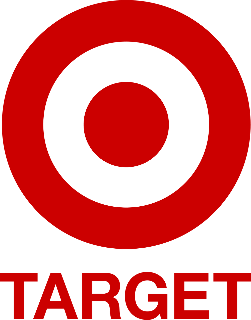 Target-logo-color.png
