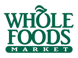 whole foods-color.jpg