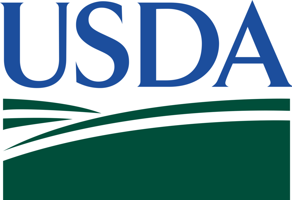 USDA_logo-color.png
