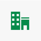 Office Icon.png
