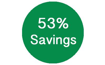 NRG Case Study - Savings.png
