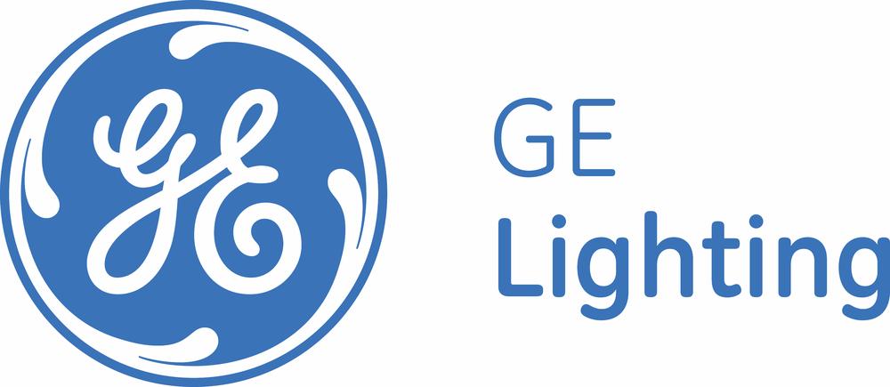 GE_logo_lighting_300.jpg