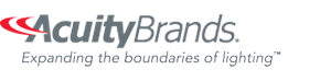 acuity brands.png