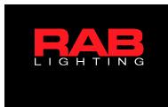 rab lighting.jpg