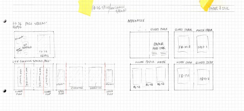 drafts_2.jpg