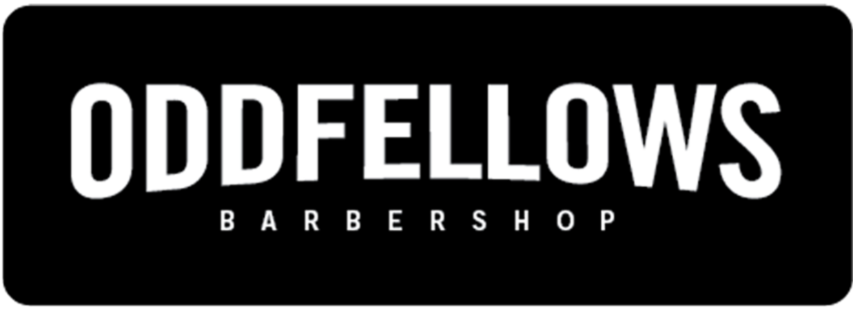 Oddfellows Barbershop