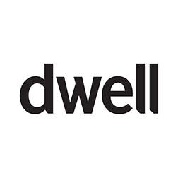 Copy of dwell