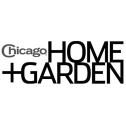 Copy of Chicago Home & Garden