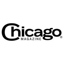 Copy of Chicago Magazine
