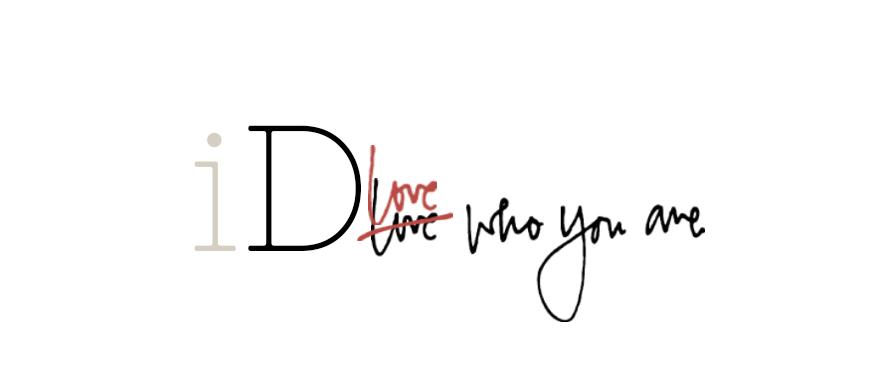 LoveTAG