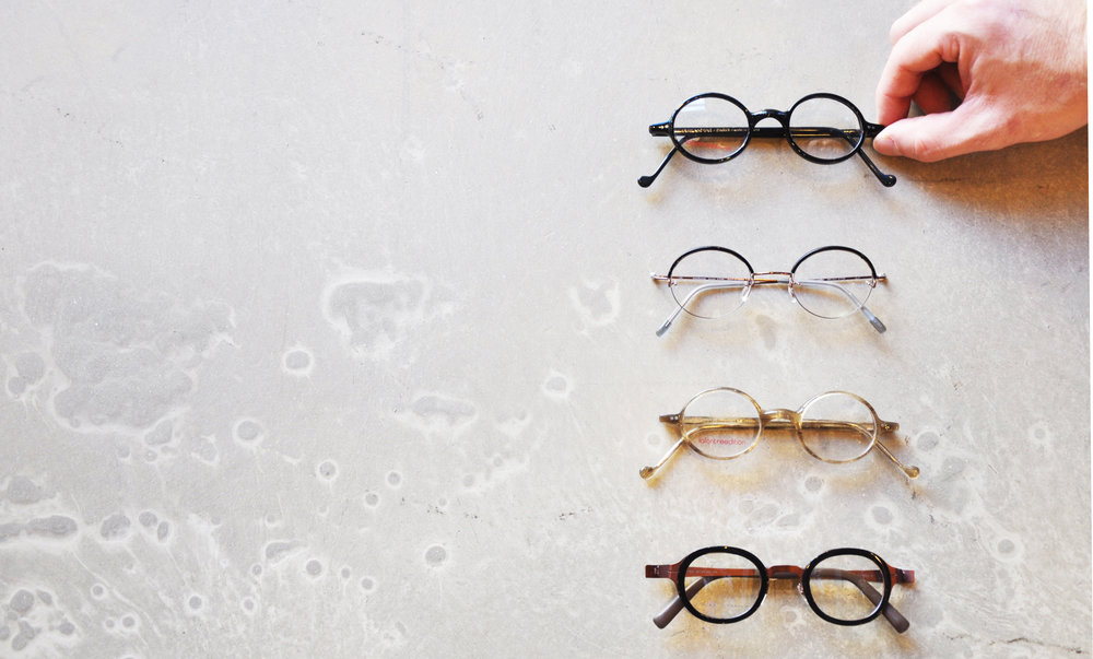 Round Eyewear 1.jpg