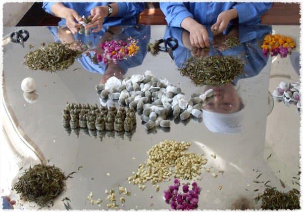 zakti_making_flower_tea.jpg