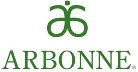 Multi-Level Marketing Companies - Proceed with Caution - janny: organically. #arbonne