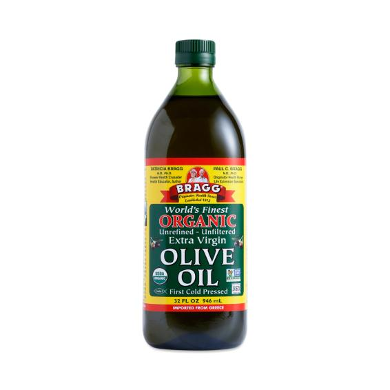 What home doesn't go through Olive Oil monthly? 32 oz $15.95