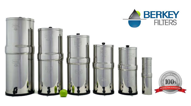 Berkey Filters Labor Day Sale | janny: organically.
