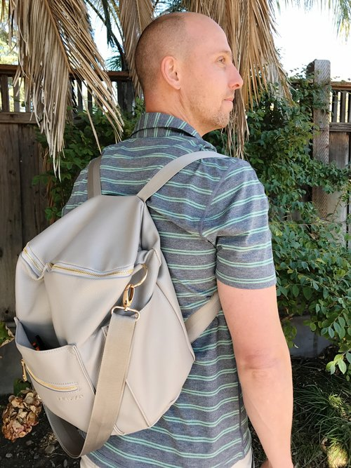 diaper bags designer cheap 56il  Fawn Design: Not Your Mama's Diaper Bag!  janny: organically