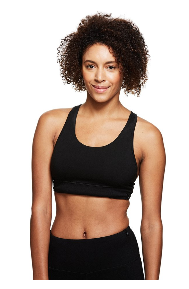 A Toxic-Free Work Out: Clothing | janny: organically.