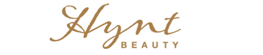 HYNT Beauty | janny: organically.