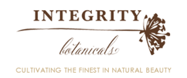 INTEGRITY BOTANICALS | janny: organically.