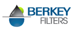 Berkey Filters | janny: organically.