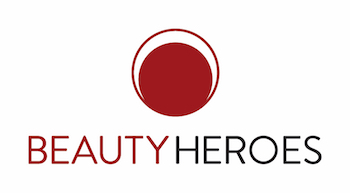 Beauty Heroes | janny: organically.