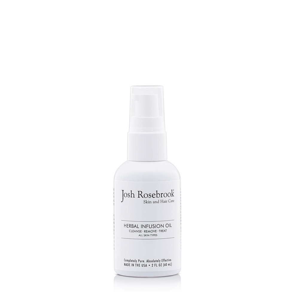 Look No Further: Products I use every day: Make-Up Remover | janny: organically.