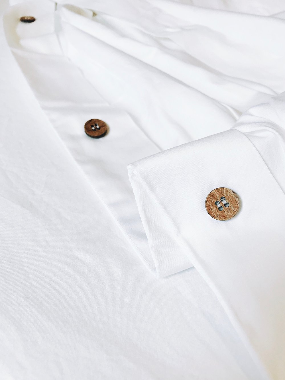 Creating a Less-Toxic Home Environment: Coyuchi Organic Duvet Cover and Sheets | janny: organically.