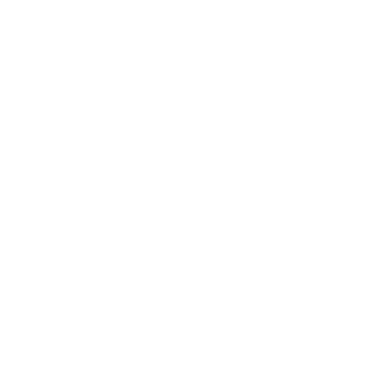 AGOK Foundation