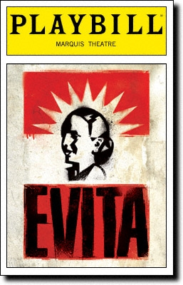 Evita-Playbill-03-12.jpg
