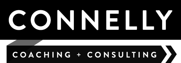 Connelly Coaching + Consulting
