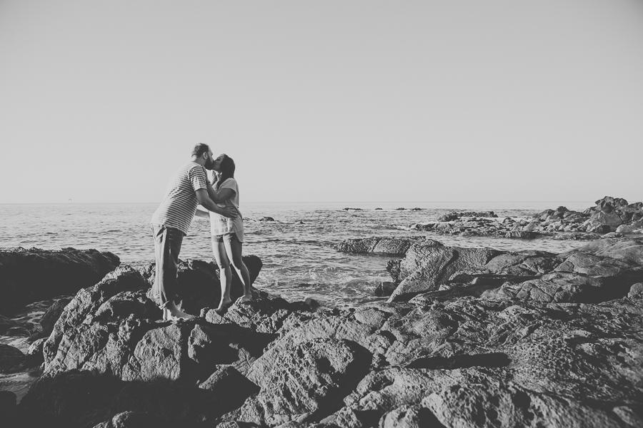 carie + chris | engagement by jannet blas photography // jannetblas.com
