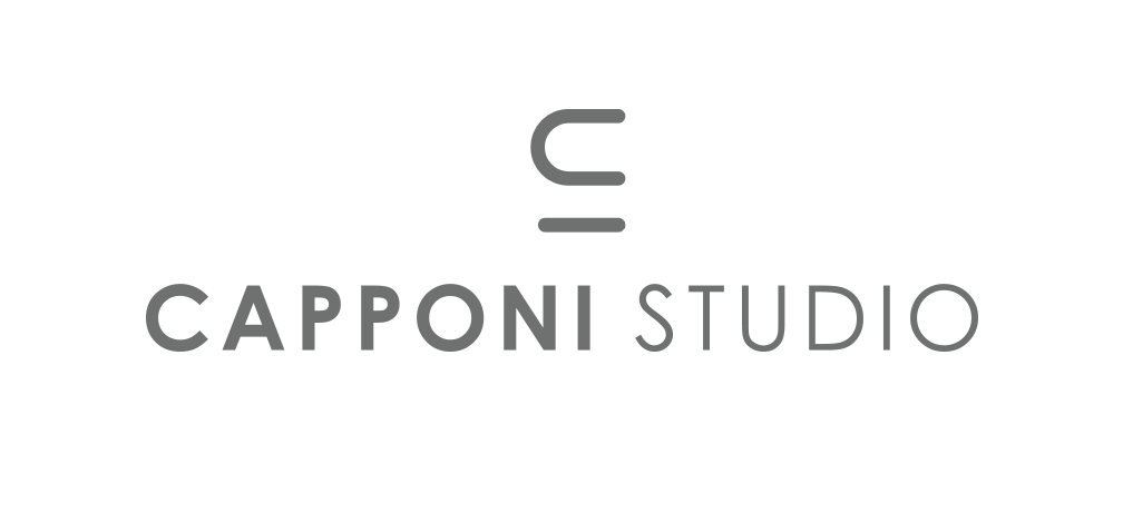 CAPPONI STUDIO LTD.