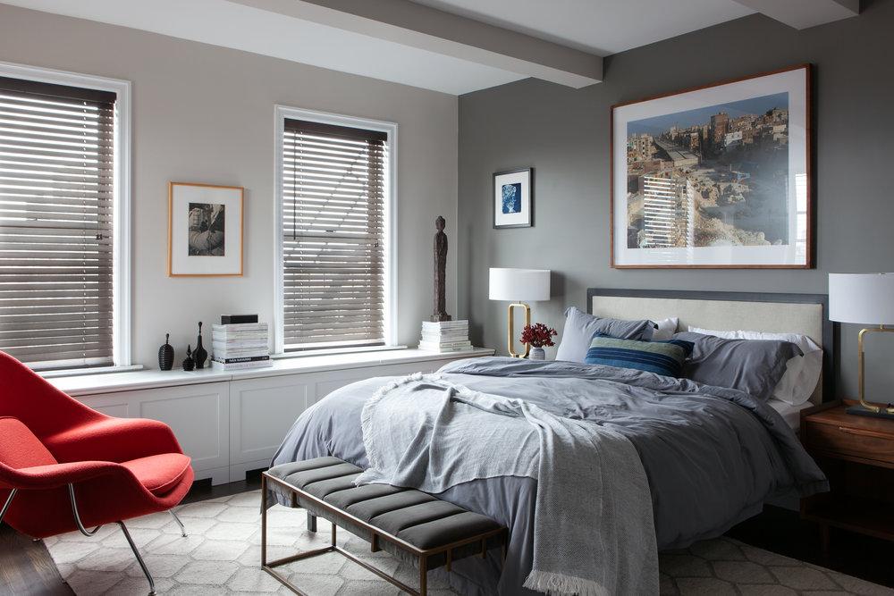 8 BEDROOM MAIN.jpg