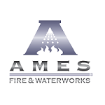 Ames150.png