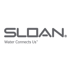 sloan150.png