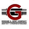 eag-logo 1.jpg
