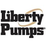 Liberty150.png