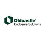 oldcastle150.png