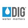 logo 1 DIG.jpg