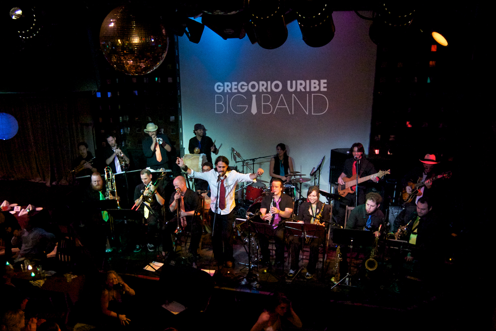 GREGORIO URIBE BIG BAND SOBs color  con logo.jpg