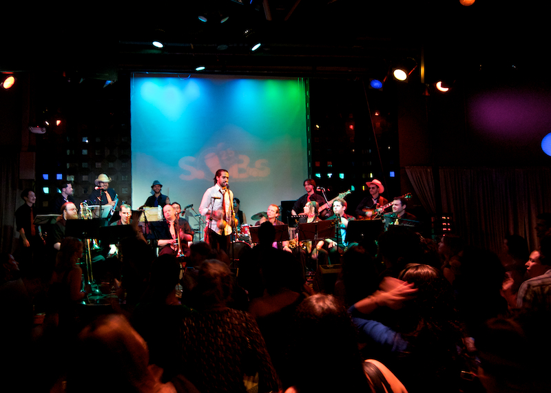 GREGORIO URIBE BIG BAND SOBs  010.jpg