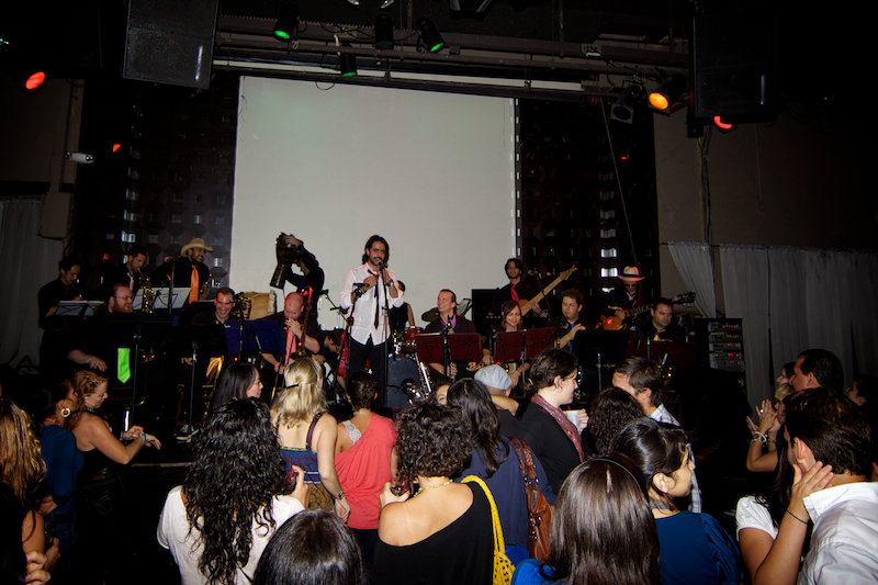 GREGORIO URIBE BIG BAND SOBs  009.jpg