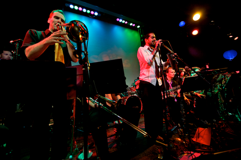 GREGORIO URIBE BIG BAND SOBs  015.jpg