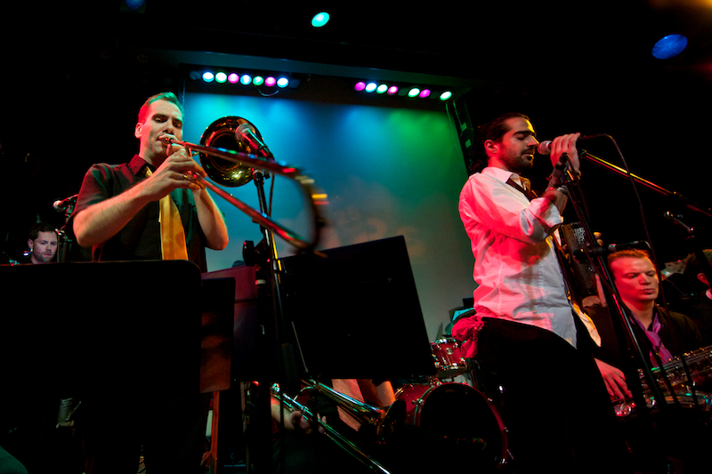 GREGORIO URIBE BIG BAND SOBs  014.jpg